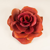 Thumb_small_rose