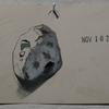Thumb_small_card_greenish_rock