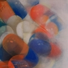 Thumb_small_vyvanse_detail_4