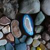 Thumb_small_stones_and_seaglass_1