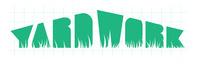 Resized_logo-grid