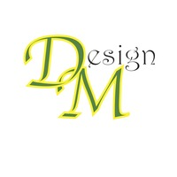 Resized_dm_logo