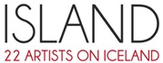 Resized_island_exhibition_logo